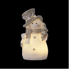 Decoratiune luminoasa BUDDY 991-11, LED 4x0.06W Eglo