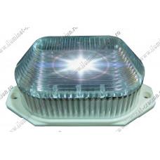 Lampa Flash (stroboscop)