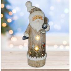 Figurina ceramica cu LED KDC 30